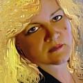 Cynthia Noble - Artist