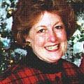 Cynthia Parsons - Artist