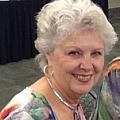 Cynthia Pinnell