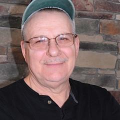 Cyril Furlan