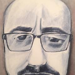 Danny Rinaldelli - Artist