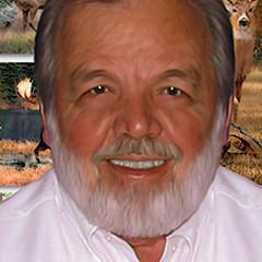 Dale Kunkel - Artist