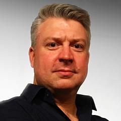 Dan Nance