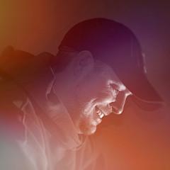 Dan Sproul - Artist