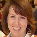 Dana Doyle