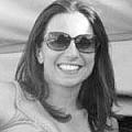 Dana Puccio