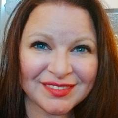 Dana Strotheide
