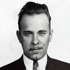 Daniel Hagerman