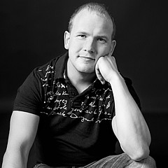Daniel Heine - Artist