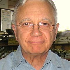 Daniel Jimick