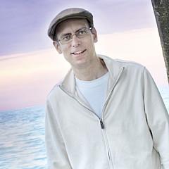 Daniel Kleefeld - Artist