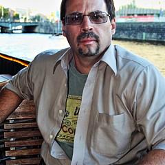 Daniel Koglin