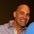 Daniel Piraino