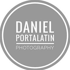 Daniel Portalatin