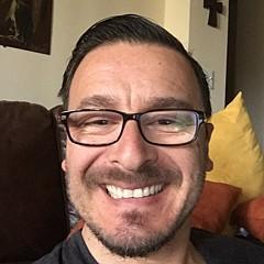Daniel Quinonez
