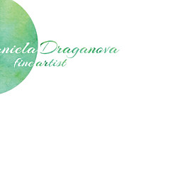 Daniela Draganova
