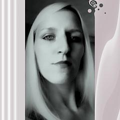 Danielle R T Haney - Artist