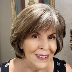 Darlene D