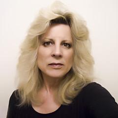 Darlene Kwiatkowski - Artist