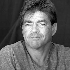 Darryl Wilkinson