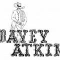 Dave Atkins