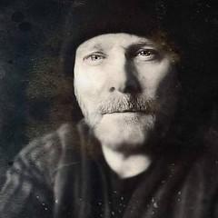 Dave Bowman - Artist
