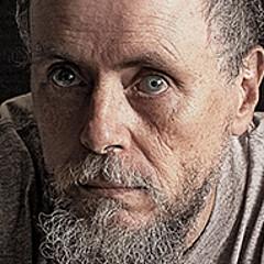 Dave Higgins - Artist