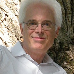 Dave Martsolf