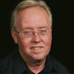 Dave Tobaben
