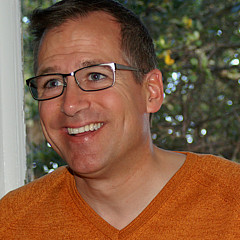 David Armentrout