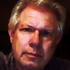 David Blank - Artist