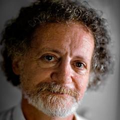 David J Bookbinder