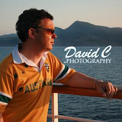 David Chennell - Artist