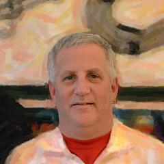 David Glotfelty