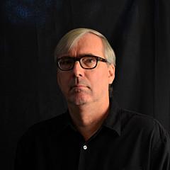 David Hohmann