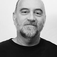 David Horst