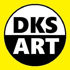 David K Small - Artist
