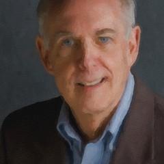 David Kehrli