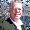 David L Griffin