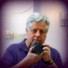 David Meznarich
