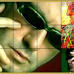 David Monte Cristo - Artist