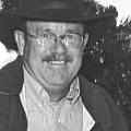David Pennington Sr