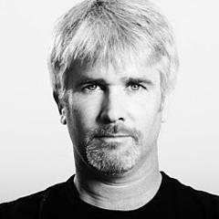 David Quinn - Artist