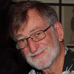David Salter