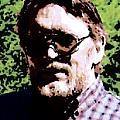 David Skrypnyk