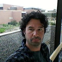 David Sobol