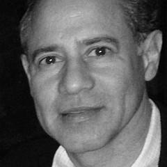 David Soleno