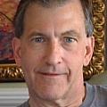 David Vine
