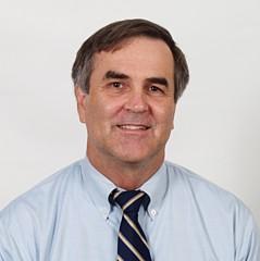 David Zuhusky