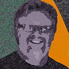 David Hansen - Artist